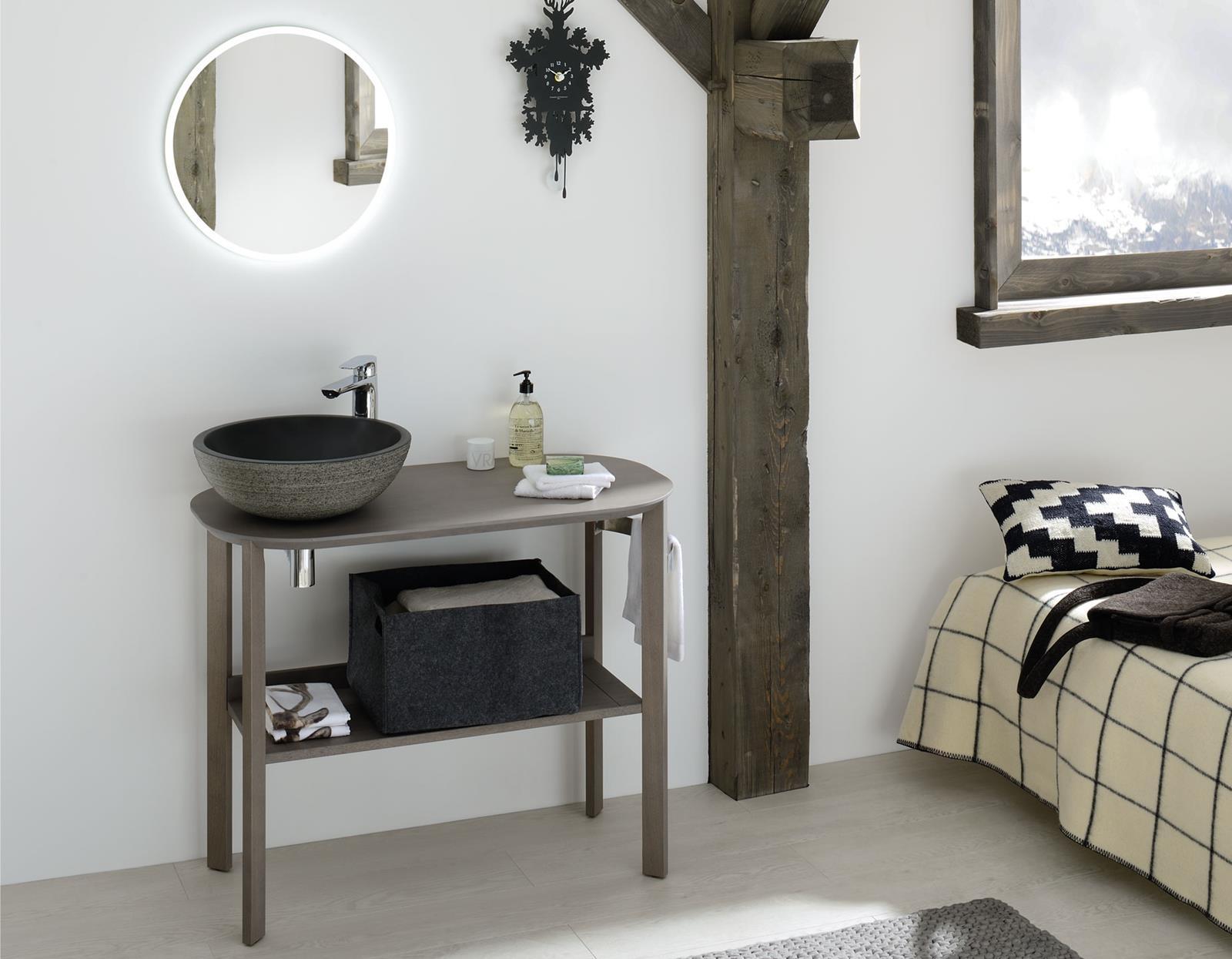 Meuble De Salle De Bain Eupen ~ meubles vente en gros services d installation pose professionnelle