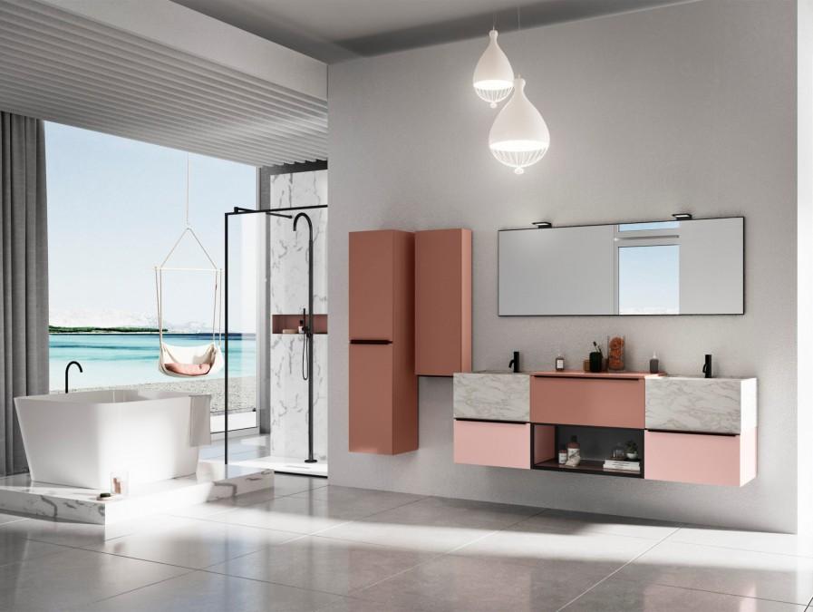 Möbel Großhandel Installation Professionelles Verlegen